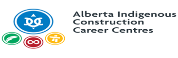 Alberta Indigenous Construction Career Centres